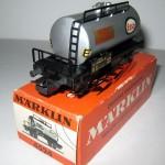 Marklin 4524 (5)