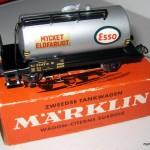 Marklin 4524 (6)