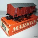Marklin 4550 (2)