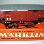Marklin 4550 (3)