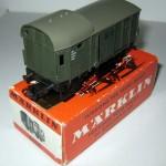 Marklin 4600 (4)