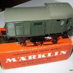 Marklin 4600 (6)