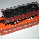 Marklin 4604 (1)