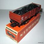 Marklin 4604 (3)