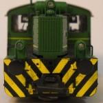 Marklin 36805  (21)