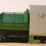 Marklin 36805  (22)