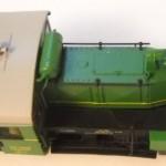 Marklin 36805  (23)