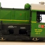 Marklin 36805  (26)