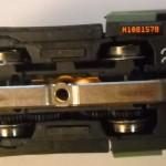 Marklin 36805  (29)