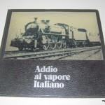 Addio al vapore italiano - Gian Guido Turchi (2)