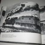 Addio al vapore italiano - Gian Guido Turchi (5)