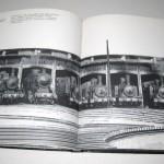 Addio al vapore italiano - Gian Guido Turchi (6)