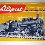 Catalogo Liliput 1969 (1)