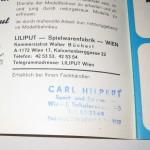 Catalogo Liliput 1969 (2)