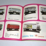 Catalogo Liliput 1969 (3)