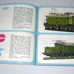 Catalogo Liliput 1969 (4)