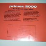 Catalogo Primex 1976 (1)