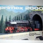 Catalogo Primex 1976 (2)
