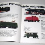 Catalogo Primex 1976 (3)