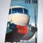 ETR 300 (2)