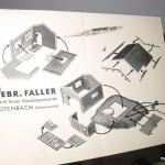 Faller (4)