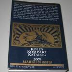 Koll's Kompakt Katalog 2009 (4)