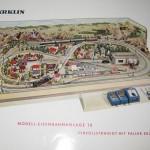 Marklin 0330 (2)
