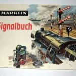 Marklin 0340 (1)