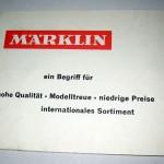 Marklin 0340 (4)