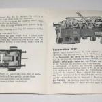 Marklin 3029 libretto istruzioni (1)