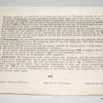 Marklin 3029 libretto istruzioni (2)