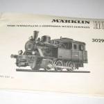 Marklin 3029 libretto istruzioni (3)