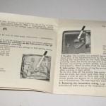 Marklin 3029 libretto istruzioni (5)