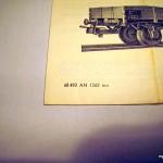 Marklin 4903 - 2