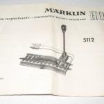 Marklin 5112 (2)
