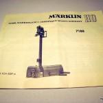 Marklin 7188 - 2