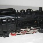 Marklin CM 800, Marklin 3000 (2)