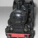 Marklin CM 800, Marklin 3000 (4)