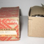 Marklin CM800 original box (4)