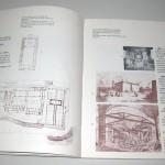 Museo nazionale ferroviario di Napoli Pietraparsa - Ufficio relazioni aziendali FS (4)