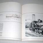 Museo nazionale ferroviario di Napoli Pietraparsa - Ufficio relazioni aziendali FS (5)