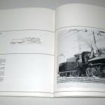 Museo nazionale ferroviario di Napoli Pietraparsa - Ufficio relazioni aziendali FS (6)