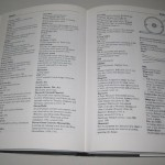 The railway dictionary - Alan Jackson (5)