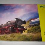 Trix catalogo 2006 (1)