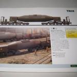 Trix catalogo 2006 (3)