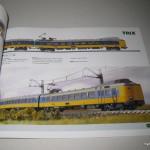 Trix catalogo 2006 (4)