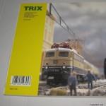 Trix catalogo 2006 (5)