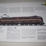 Trix catalogo 2008 2009 (1)