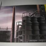 Trix catalogo 2008 2009 (2)