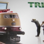 Trix catalogo 2008 2009 (4)